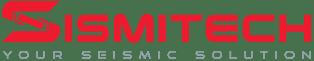 English Mobile Logo